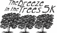 Breeze in the Trees 5k - Sahuarita, AZ - race61367-logo.bA6iJ6.png