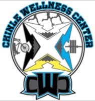 Chinle Wellness Center 1/2 Marathon - Chinle, AZ - race61400-logo.bBedy5.png