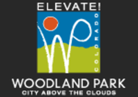 Woodland Park Mayor's Cup - Woodland Park, CO - race60263-logo.bAXrQE.png