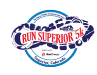 Run Superior 5K - Superior, CO - race61333-logo.bA55iO.png