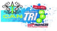 iCAN TRI Triathlon 2016 - Fresno, CA - b09c344f-79b1-44e5-884a-d0ec2b8882b7.jpg