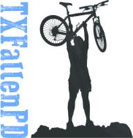 TXFallenPD Tribute Event - Highland Village, TX - race37314-logo.bAZmGg.png