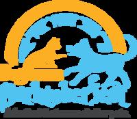 Baytown Barktoberfest - Baytown, TX - race31705-logo.bA6-QW.png
