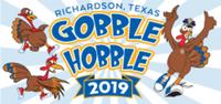 Gobble Hobble - Richardson, TX - race54013-logo.bDoDCt.png