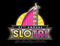 SLO Triathlon 2016 - San Luis Obispo, CA - a69c44c2-7e6d-4029-ab67-d5b877de5569.png