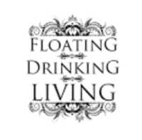 Floating, Friends, and Franzia Volume V - Austin, TX - race61551-logo.bA8fqf.png