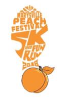 Peach Festival 5k - Marysville, CA - race61534-logo.bA7jcA.png