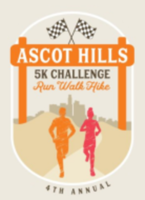 Ascot Hills Challenge 5K - Los Angeles, CA - race61396-logo.bBeiCm.png