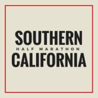 Southern California Half Marathon - Irvine, CA - race61380-logo.bBEJIt.png