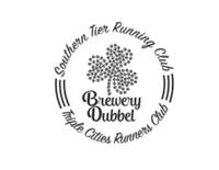 Brewery Dubbel- FREE TEE SIGN UP - Binghamton, NY - race61517-logo.bA7g9X.png
