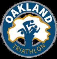 Oakland Triathlon Festival - Oakland, CA - ab804f4d-1c93-476b-82cd-aed1320c9ffb.png