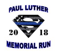 Paul Luther Memorial 5K - Mechanicville, NY - race46372-logo.bA5Z6s.png