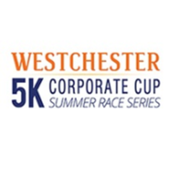 Westchester Corporate Cup 5K Race #2 - Purchase, NY - race61313-logo.bA51Xq.png