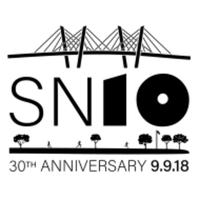30th Annual South Nyack 10 Miler - 2018 - South Nyack, NY - race11018-logo.bA7YMU.png