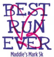 Maddie's Mark 5k - Schenectady, NY - race20333-logo.bvOSqL.png