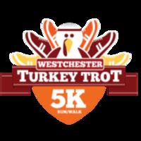 Westchester Turkey Trot 5k - Valhalla, NY - race50146-logo.bBQLZl.png