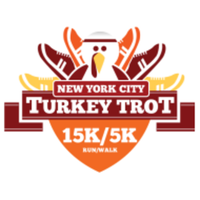 New York City Turkey Trot 5K - Roosevelt Island, NY - race38812-logo.bxZVmF.png