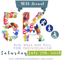 10th Annual 5K Run, Walk, and Roll for Individualism - Chino Hills, CA - 0e4ca9b3-160e-456a-bdfb-746711ab8178.png