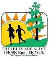 37th Annual The Hills Are Alive 10K/5K Run-Walk - Rolling Hills Estates, CA - cadf18df-b5b7-4c21-af1c-72f1b558d816.jpg