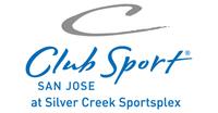 ClubSport San Jose Youth Triathlon - San Jose, CA - afa668f6-3e0e-4ec4-9cc0-03d439b863e8.jpg