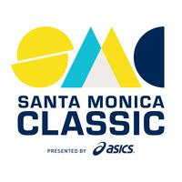 Santa Monica Classic - Santa Monica, CA - SMC-Full-Color-Stack-Logo-01.jpg