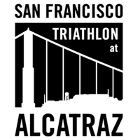 2016 San Francisco Triathlon at Alcatraz - San Francisco, CA - 8728d471-d6e0-444d-9d4d-98f9a0007770.jpg