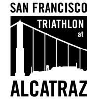 2016 San Francisco Triathlon at Alcatraz - San Francisco, CA - 8728d471-d6e0-444d-9d4d-98f9a0007770.jpg