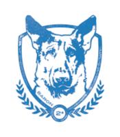 K9s United 9k For K9s Apopka - Apopka, FL - race61588-logo.bA74Ry.png