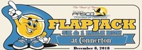 25th Annual Flapjack 5K & 1 Mile Run - Land O Lakes, FL - ce34cc23-27dd-4aa3-8ace-a1c03bb73503.jpg