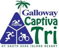 Galloway Captiva Triathlon Weekend 2018 - Captiva, FL - 9812f5ba-c491-43fd-94df-a997267c134f.jpg