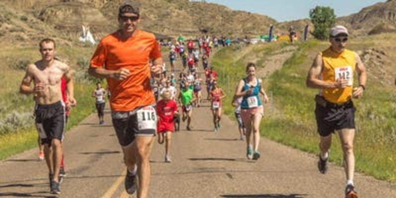buzzard day run 2018 online registration glendive mt running raceplace