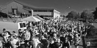 Solstice Run - Wenatchee, WA - https_3A_2F_2Fcdn.evbuc.com_2Fimages_2F44281625_2F33722801681_2F1_2Foriginal.jpg