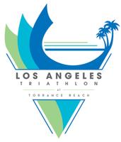 Los Angeles Triathlon at Torrance Beach 2016 - Redondo Beach, CA - ec3c5ccc-88f3-4a44-97d1-caa18e98c8b8.jpg