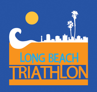 Long Beach Triathlon-2016 - Long Beach, CA - 2e31f8ef-9251-4ce3-a463-080669cbd9cb.jpg