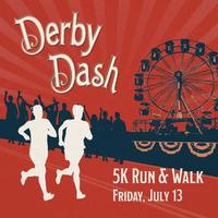 Derby Days - Remond, WA - DerbyDash_WebLogo.jpg