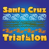 34th annual Santa Cruz Triathlon - Santa Cruz, CA - 88bcb0fc-9d9d-445e-ae27-2db726a28ad9.jpg
