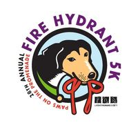 Fire Hydrant 5K & Paws on the Promenade - Loveland, CO - Kimo_Logo.JPG