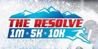Resolve 5K/10K/1M 2019 - Denver, CO - https_3A_2F_2Fcdn.evbuc.com_2Fimages_2F44511965_2F200737946843_2F1_2Foriginal.jpg
