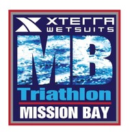2016 Xterra Wetsuits Mission Bay Triathlon, Duathlon, Aquabike & Youth Races - San Diego, CA - 9d1df725-d0c9-408a-837c-aae4792b3021.jpg