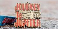 Journey to Jupiter Running & Walking Challenge- Save 60%! -Denver - Denver, Colorado - https_3A_2F_2Fcdn.evbuc.com_2Fimages_2F44607934_2F184961650433_2F1_2Foriginal.jpg