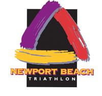 Newport Beach Triathlon 2016 - Newport Beach, CA - acdb00d7-4474-4447-a5b5-c527f0e429c5.jpg