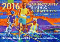 2016 Marin County Triathlon & Duathlon - San Rafael, CA - 4e1f033f-d53c-4a30-8588-f1f9b47b5e4f.jpg