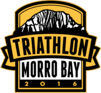 Morro Bay Triathlon 2016 - Morro Bay, CA - 27bb3763-6df3-4485-bee4-eada90fcac24.png