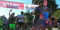 2019 Levi's Presidio 10 Presented by The Guardsmen (5K, 10K, and 10 Mile running races) - San Francisco, CA - https_3A_2F_2Fcdn.evbuc.com_2Fimages_2F44660769_2F27347792823_2F1_2Foriginal.jpg