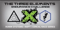 The Three Elements: Endurance Challenge - San Diego, CA - https_3A_2F_2Fcdn.evbuc.com_2Fimages_2F46067244_2F74328894463_2F1_2Foriginal.jpg