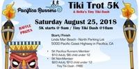 Pacifica Runners Tiki Trot 5K & Bella's Tiny Tiki Dash 2018 - Pacifica, CA - https_3A_2F_2Fcdn.evbuc.com_2Fimages_2F44799913_2F106886118819_2F1_2Foriginal.jpg