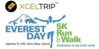 Everest Day 5 k Run and walk - Fremont, CA - https_3A_2F_2Fcdn.evbuc.com_2Fimages_2F44783755_2F38682132680_2F1_2Foriginal.jpg