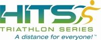HITS Triathlon Series Championship - Palm Springs, CA 2016 - La Quinta, CA - fe58bbbd-0d08-487b-ac45-f14e7d9594f9.jpg