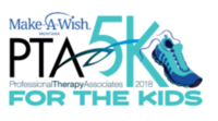 PTA 5K For The Kids - Kalispell, MT - race61469-logo.bA8VWA.png