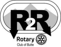 RINK 2 RIDGE RUN FOR ROTARY - R2R - Butte, MT - race61815-logo.bA-l9t.png